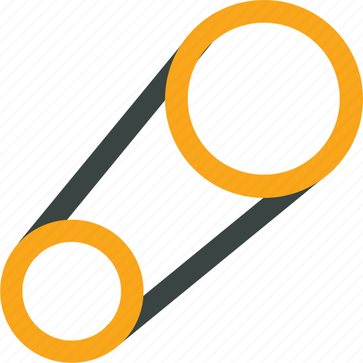 belt, car, maintenance, service, timing icon icon