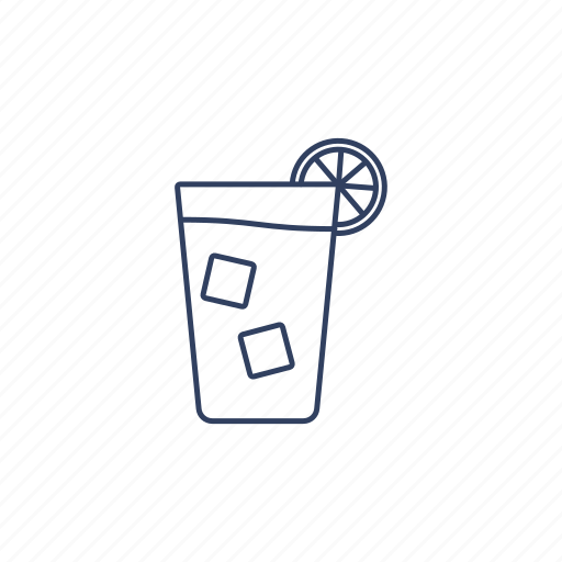 alcohol, beverage, cocktail, drink, juice icon