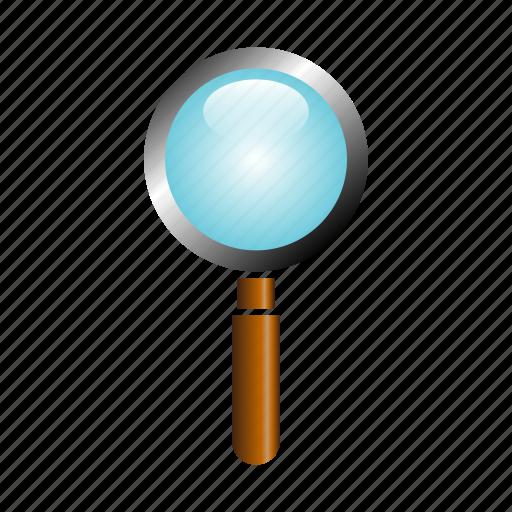 magnifier magnifying mark minus plus zoom icon