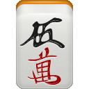 man, mahjong