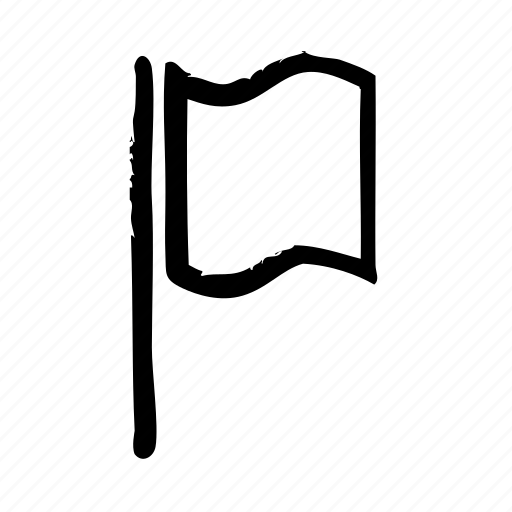 flag, highlight, interface, mark, ui, user icon