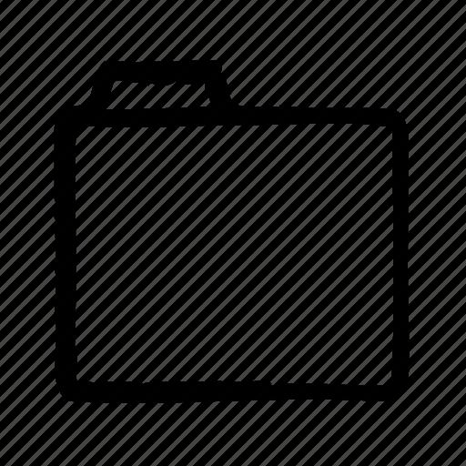 filesystem, folder, interface, ui, user icon