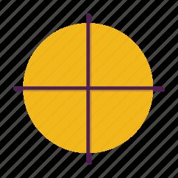 add, file, new, plus icon