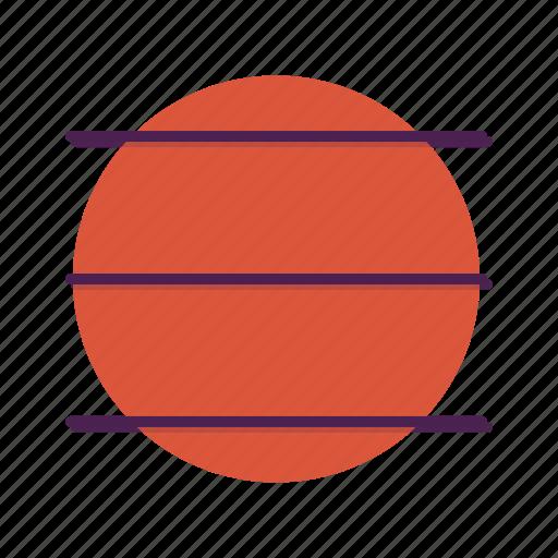 hamburger, items, list, menu, web icon