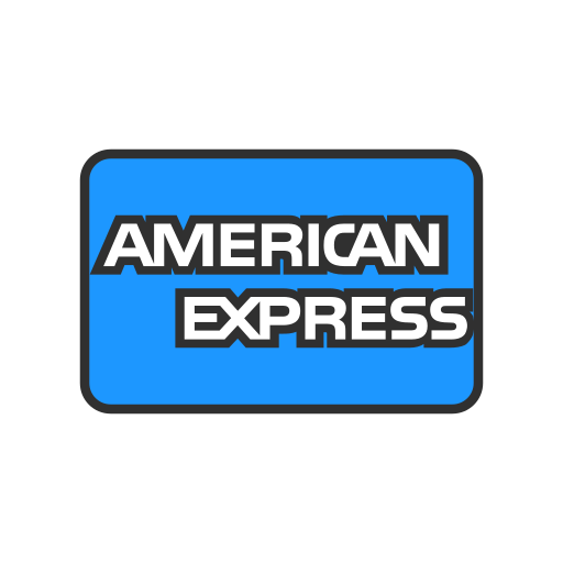 american express, atm card, credit card, debit card icon
