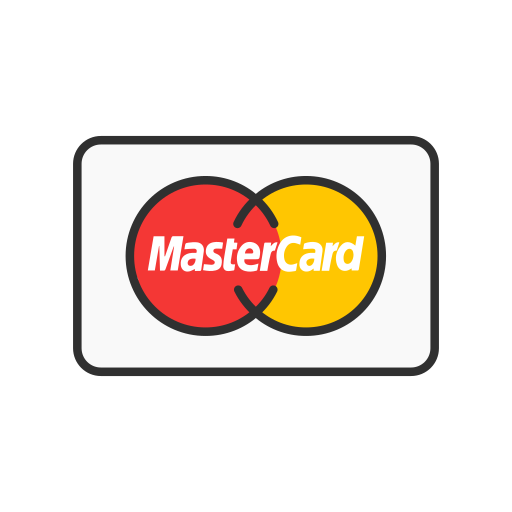 Atm card, credit card, debit card, master card icon - Free download