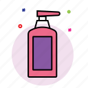 aroma, beauty care, cosmetics, makeup, scent, spray