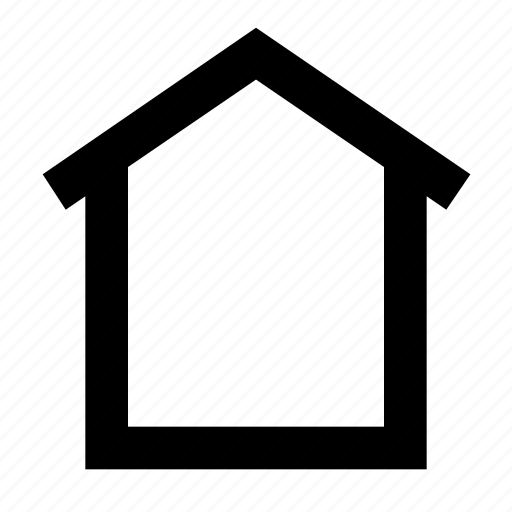 app, home, house, rent, stay, ui, website icon