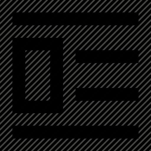 App, image, overflow, ui, website icon - Download on Iconfinder
