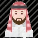 arab, bahrain, bahraini, ethnic, muslim