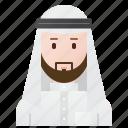 arabia, arabic, dress, saudi, thobes