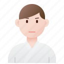 aikido, art, karate, martial, taekwondo