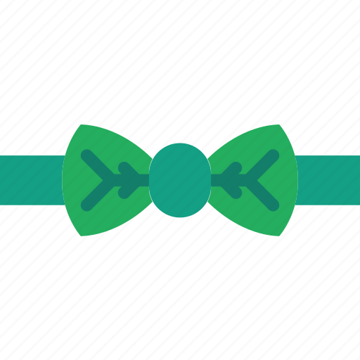 Accessories, bow, fashion, man, tie icon - Download on Iconfinder