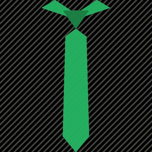 accessories, fashion, man, tie icon