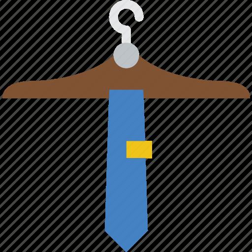 Accessories, fashion, man, tie icon - Download on Iconfinder