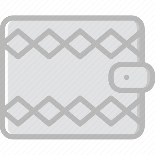accessories, fashion, man, wallet icon