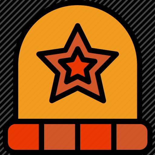 Accessories, cap, fashion, man, winter icon - Download on Iconfinder