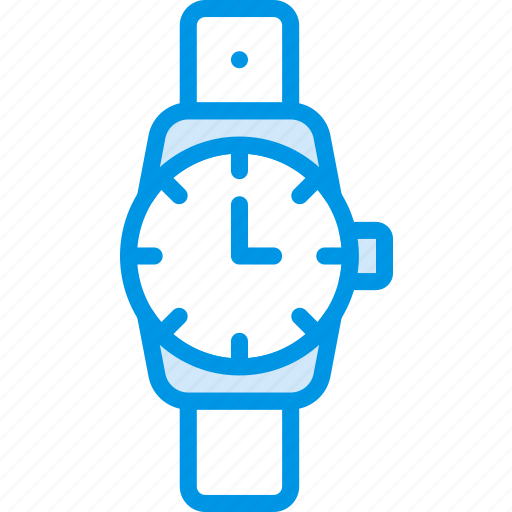 Accessories, fashion, man, watch icon - Download on Iconfinder