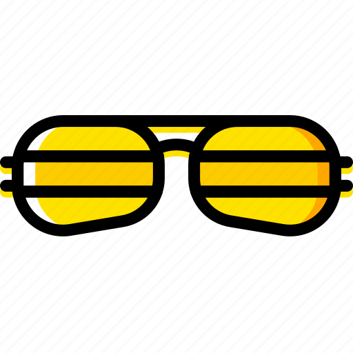 Accessories, fashion, man, sunglasses icon - Download on Iconfinder