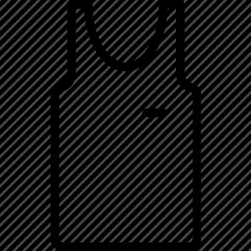 clothes, fashion, jarsey, man icon
