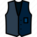 clothes, fashion, man, vest