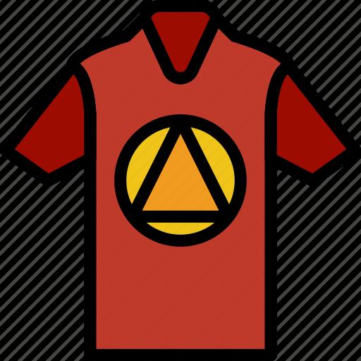 clothes, fashion, man, shirt, t icon