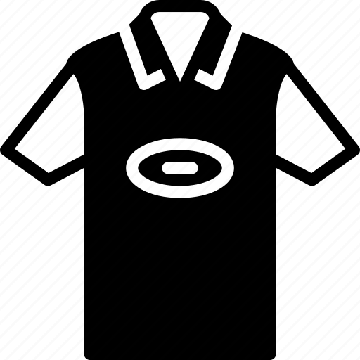 Clothes, fashion, man, shirt, t icon - Download on Iconfinder