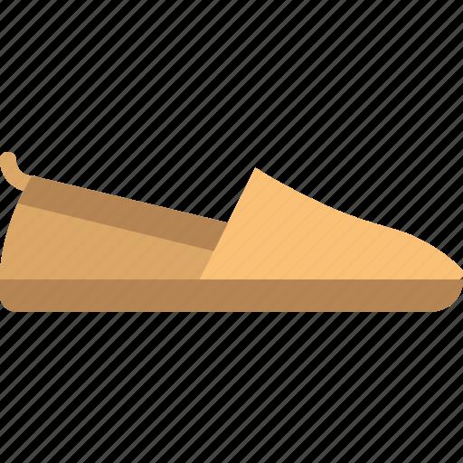 Fashion, footwear, loafer, man icon - Download on Iconfinder