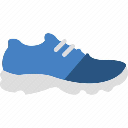 Fashion, footwear, man, sneakers icon - Download on Iconfinder