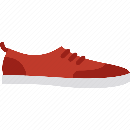 Dress, fashion, footwear, man, shoe icon - Download on Iconfinder