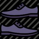 dress, fashion, footwear, man, shoe