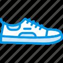 fashion, footwear, man, sneakers