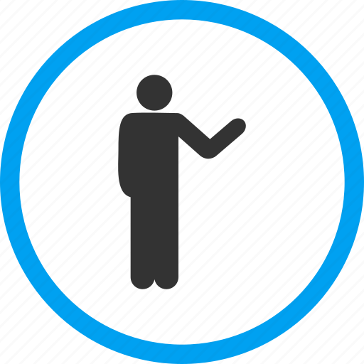 body, chat, communication, message, person, talking, user icon