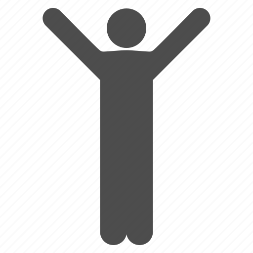 activity, exercise, fitness, health, sport, sports, training icon