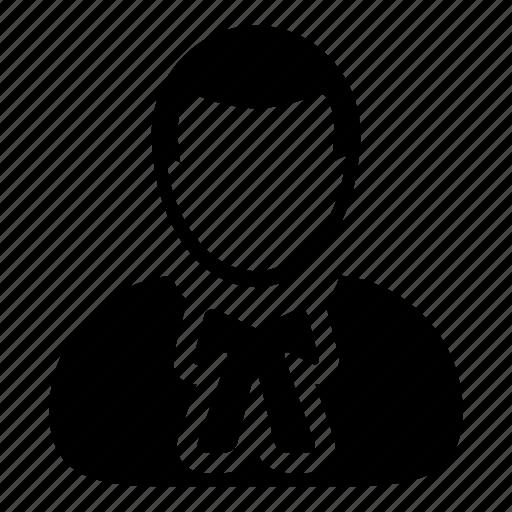 advocate, avatar, law icon