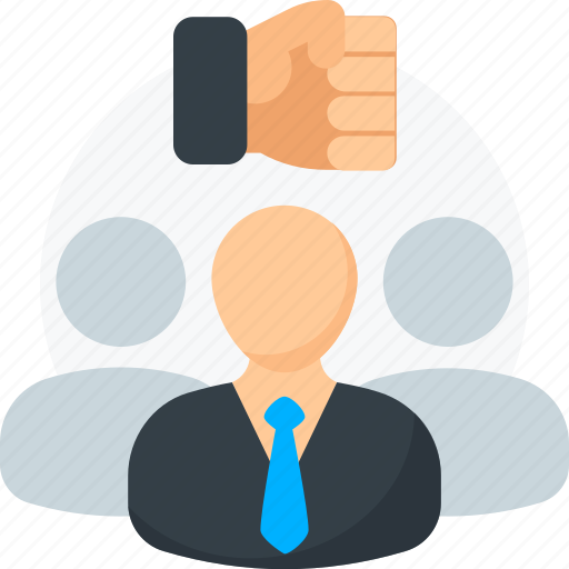 business, collaboration, cooperation, coworker, partner, team, teamwork icon icon
