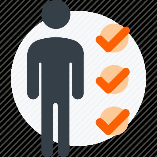 capabilities, encourage, properties, quality, skills icon icon