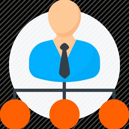 account, avatar, networking, profile, social network, user icon icon icon