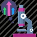 analysis, analytics, competitive, lab, laboratory