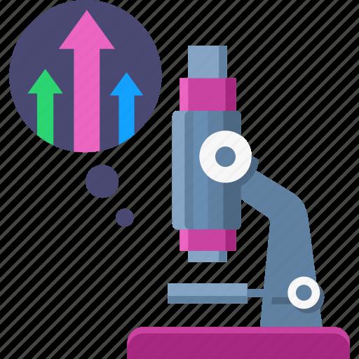 analysis, analytics, competitive, lab, laboratory icon