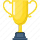 award, business, cup, trophy, victory, win