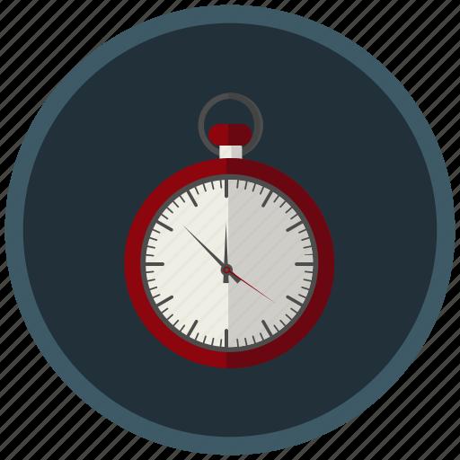 clock, exact, forward, punctual, scrupulous, time, watch icon