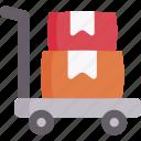 cart, ecommerce, shop, shopping, trolley
