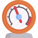 manometer, timer, tool, tools