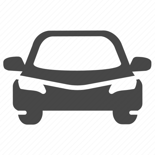 car, map, route, transport, transportation, travel, vehicle icon