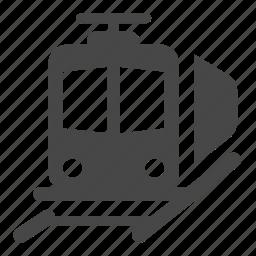 map, public, skytarin, subway, train, transport, transportation icon