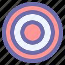 dart, goal, hit, success, target