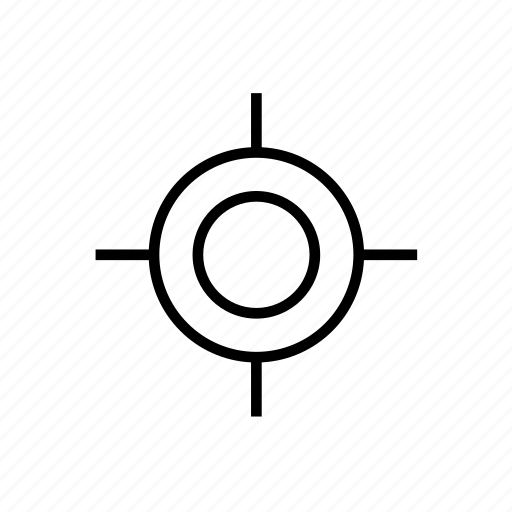 location, location001, marker, point, target, target location icon