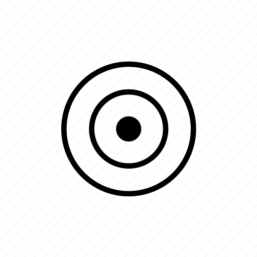 location, location002, marker, point, target, target location icon