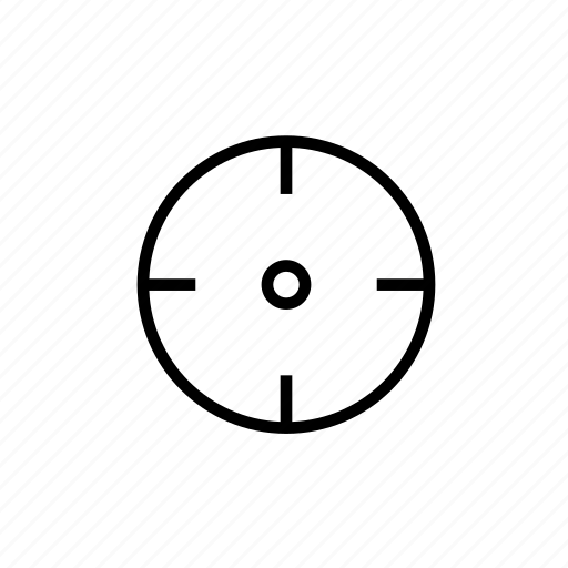 location, location005, marker, point, target, target location icon